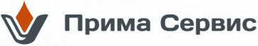 LTD  «RRIMA SERVIC»  +7 (495) 640-35-65 многоканальный